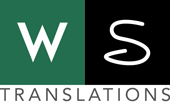 logo wordshop